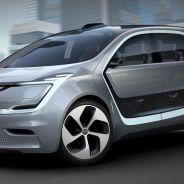 Chrysler Portal Concept -SoyMotor