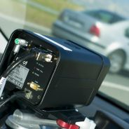 La DGT sabe todo lo que haces dentro del coche - SoyMotor