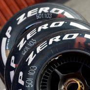 Este año y el próximo podrían ser los últimos de Pirelli en el Mundial - LaF1