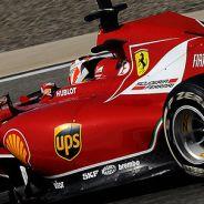 """Räikkönen: """"Tenemos problemas pero no creo que estemos muy mal"""""""