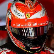 """Massa no ve una """"sorpresa"""" en la falta de rendimiento de Räikkonen - LaF1.es"""