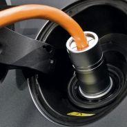 Las baterías de grafeno se utilizan cada vez más en otros sectores - SoyMotor
