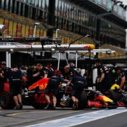 La FIA mantiene el formato de clasificación en Baréin - LaF1