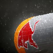 ¿Conseguirá Bernie convencer a los motoristas de la 'salvación' de Red Bull? - LaF1
