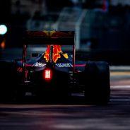 Red Bull espera seguir con la buena racha en Mónaco - LaF1