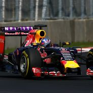 Red Bull y Renault ultiman las negociaciones para seguir unidos en 2016 - LaF1