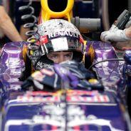 Ilmor trabaja con Renault para reducir la ventaja de Mercedes - LaF1.es