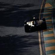 Renault está estructurándose para tener éxito a largo plazo - LaF1
