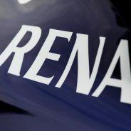 Mario Illien ya trabaja para Renault - LaF1.es