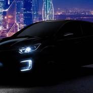 El Renault Captur tendrá un hermano ruso con 'K' - SoyMotor