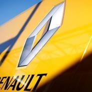 El futuro de Renault en la F1 sigue siendo una incertidumbre - LaF1