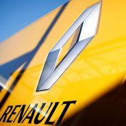 Renault regresa con humildad a la parrilla, pero también con grandes aspiraciones - LaF1
