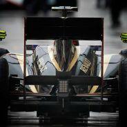 Renault confirma su regreso a la Fórmula 1 como equipo en 2016 - LaF1