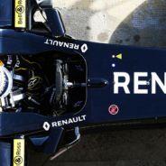 Renault tiene las miras puestas en 2017 - LaF1