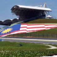 Circuito de Sepang - LaF1