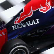 Renault buscará seguir progresando - LaF1