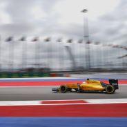 Renault desarrollará mucho el RS16 esta temporada - LaF1