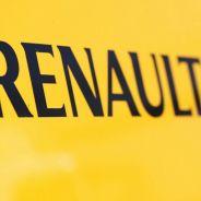 Renault quiere dar un gran salto en 2016 - LaF1