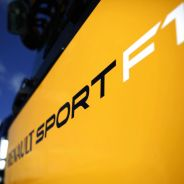 Sede de Renault Sport F1 - LaF1.es