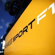 Vettel y Alonso no olvidan lo felices que fueron con Renault años atrás - LaF1