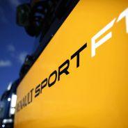 Visto lo visto en Brasil, Renault no descarta acudir a Illien para que les ayude en su desarrollo - LaF1