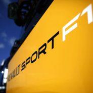 Esta es la semana decisiva en la que Renault tendría que hacer oficial su compra de Lotus - LaF1