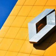 Renault investigada por presunto fraude emisiones -SoyMotor