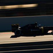Renault está ilusionado con su nuevo coche - LaF1