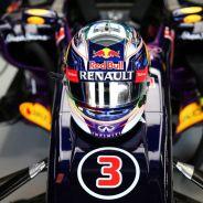 El acuerdo con Renault no termina de cristalizar y Red Bull sigue en la cuerda floja - LaF1