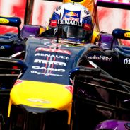 Christian Horner está satisfecho con la temporada de Red Bull - LaF1.es