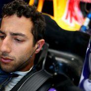 Daniel Ricciardo ha criticado duramente la política del deporte - LaF1