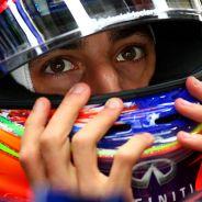 """Red Bull rechaza las órdenes de equipo para Ricciardo: """"No tienen sentido"""" - LaF1.es"""