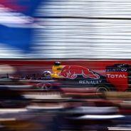 """Renault se defiende: """"Fuimos agresivos porque Red Bull nos lo pidió"""" - LaF1.es"""