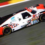 Merhi sustituirá a Will Stevens en el Manor #44 - LaF1