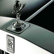 La historia de Rolls Royce, una de las marcas más lujosas del planeta, será llevada al cine - SoyMotor