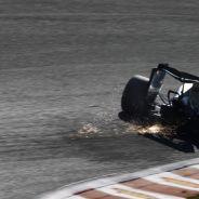 Mercedes no está seguro de si el nuevo cambio de la clasificación será beneficioso para el espectáculo - LaF1