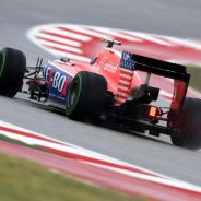 Rossi guarda muy buenos recuerdo de sus anteriores participaciones en México - LaF1