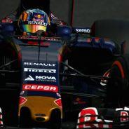 Sainz apuesta por la continuidad de los equipos energéticos en el Mundial - LaF1