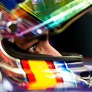 Carlos Sainz en Rusia - LaF1
