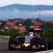 El piloto madrileño ya ha sumado más puntos que en la temporada anterior - LaF1