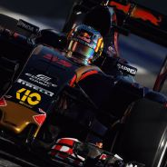 Sainz buscará volver a puntuar en México - SoyMotor