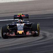 Sainz espera sumar más puntos esta temporada - LaF1