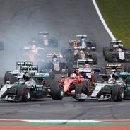 Puede que no sepamos hasta Navidad si la Comisión decide investigar a la F1 - LaF1