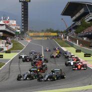 Cada vez hay menos Grandes Premios europeos - LaF1