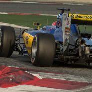 Sauber es uno de los equipos que más sufre económicamente - LaF1