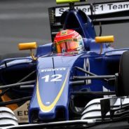 Sauber tiene una complicada temporada por delante - LaF1