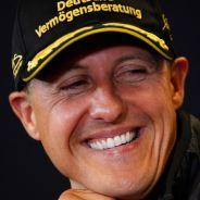 La policía pone calma en la casa de Michael Schumacher - LaF1.es