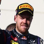 El paddock se queja de que el GP de Estados Unidos careció de emoción