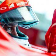 """Montezemolo: """"Lo siento por Alonso, pero Vettel es la opción más adecuada"""" - LaF1.es"""