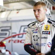 Sergey Sirotkin podría correr los test de Barcelona con Force India - LaF1.es